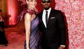 Katie Holmes And Jamie Foxx Reportedly Split After Six Years Of Dating