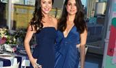 Jessica Mulroney Defends Meghan Markle Over Private Jet Drama