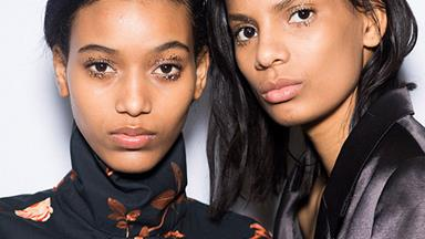 5 New Beauty Products That Are Seriously Innovative