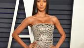 Victoria's Secret Angel Lais Ribeiro Got Engaged While Topless At Burning Man