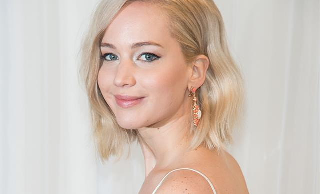 Jennifer Lawrence And Cooke Maroney May Already Be Married