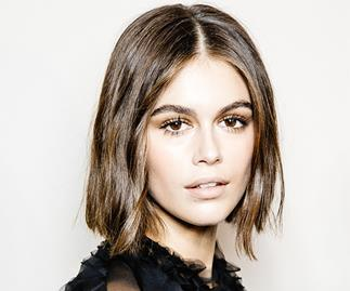 kaia-gerber-haircut