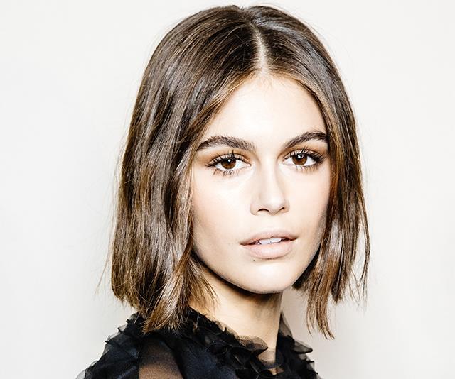 kaia-gerber-haircut