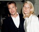 Brad Pitt Discusses Confronting Harvey Weinstein Over Gwyneth Paltrow