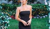 BAZAAR Picks The Best Dressed Moments From 'The Bachelor' Australia