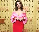Everyone Is Wearing This Colour Combination At The 2019 Emmys