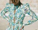 The 6 Best Luxury Fashion Rental Sites In Australia
