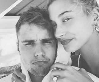 Justin And Hailey Bieber Tie The Knot A Second Time In South Carolina
