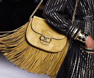 Best Handbags Spring 2020