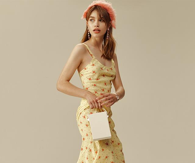 What To Wear To Melbourne Cup Day: The Official Dress Code