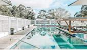 Hotel Review: Elements Of Byron, Byron Bay
