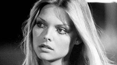 Michelle Pfeiffer's Stunning Beauty Evolution