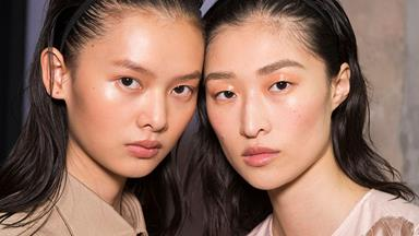The 4 Skincare Commandments To Prioritise Now
