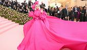 The Theme For The 2020 Met Gala Has Been Revealed