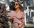 Jennifer Aniston's Latest Outfit Is Very Un-Jennifer Aniston