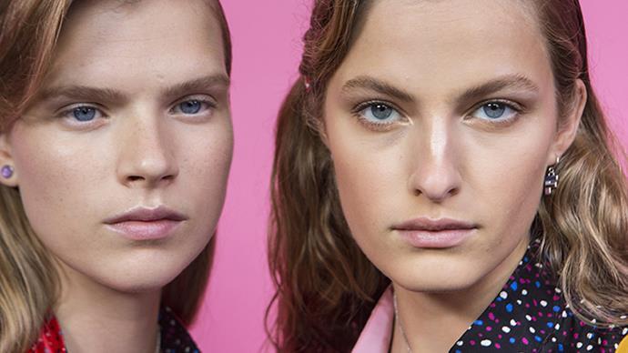 Beauty Update: The New Skincare Saviours
