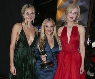 13 Celebrities Who Are Unexpectedly Short