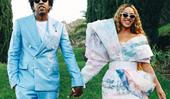 19 Of The Best Celebrity Couple Dressing Moments In History