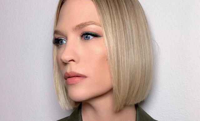 The 10 Short Hair Cut And Style Trends To Try In 2020