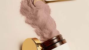 Do Collagen Powders Really Work? BAZAAR Investigates