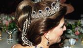 The 23 Biggest Royal Tiaras In The World