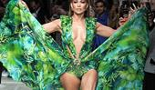 The 26 Best Naked Dresses Of 2019