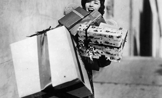 11 Last-Minute Christmas Gift Ideas