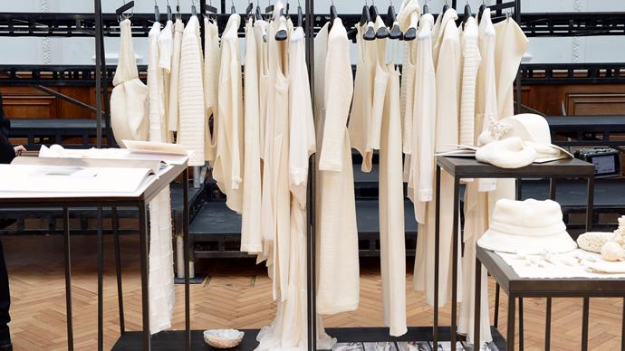 This Exclusive Sydney Market Is Selling Off Luxury Items From Only $10 To Aid Bushfire Relief
