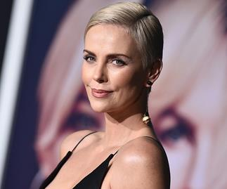 Why Charlize Theron Was Hesitant To Accept Her 'Bombshell' Role