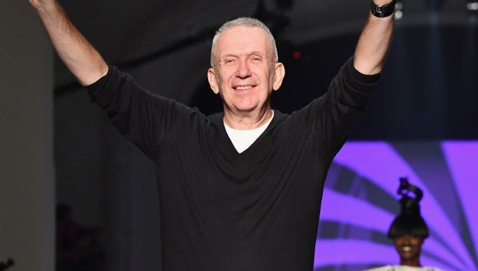 Jean Paul Gaultier's Upcoming Runway Show Will Be His Last