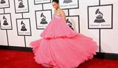 The 20 Best Grammy Fashion Moments Of All Time