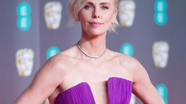 The Best-Dressed From The 2020 BAFTAs Red Carpet