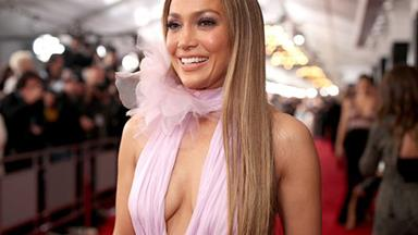 Jennifer Lopez Has an Enormous Net Worth