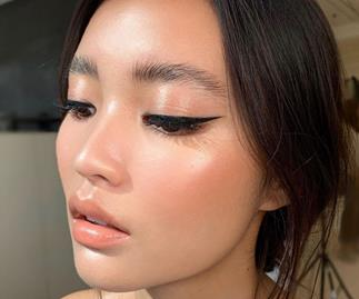 The Best Eyeliners For Hooded Eyes
