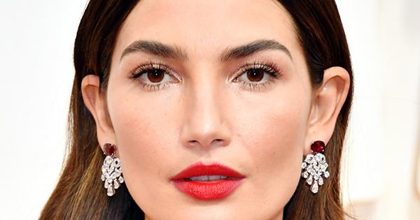 Oscars 2020: Best Beauty Looks From The Red Carpet