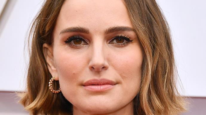 The Best Celebrity Beauty Looks From The 2020 Oscars