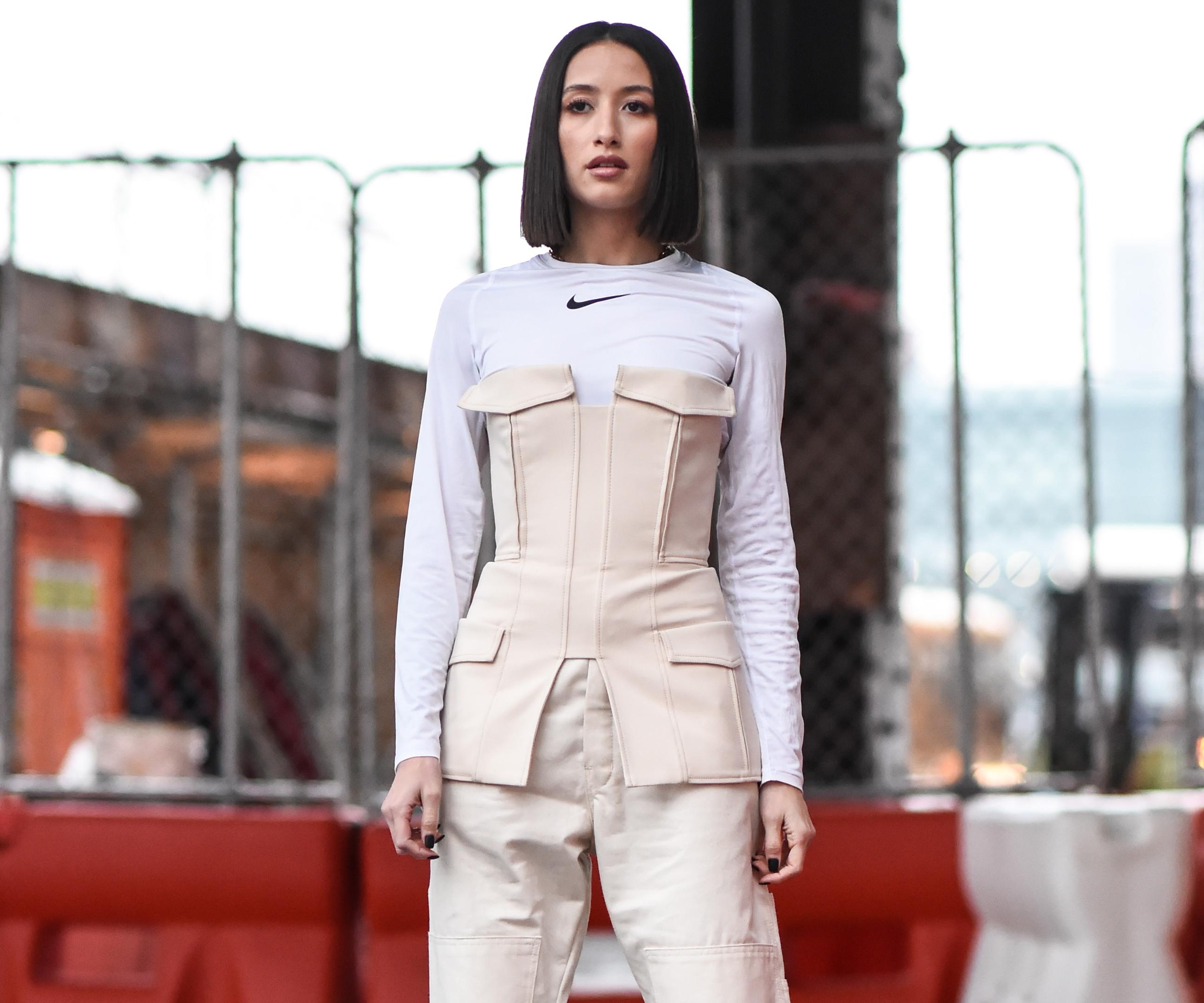 Pin by Cindy Lee on My Virtual Closet | Nmd adidas women