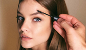 The Best Brow Gels For Beautifully Full Eyebrows