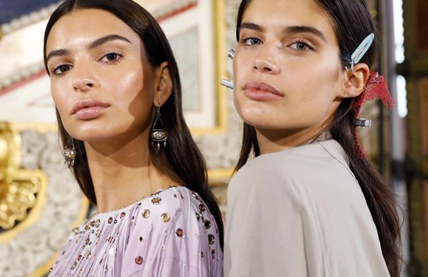 The Products You Need To Wake Up Tired Skin, According To An Expert