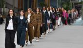 Chanel And Prada Postpone Upcoming Asia Fashion Shows Due To Coronavirus