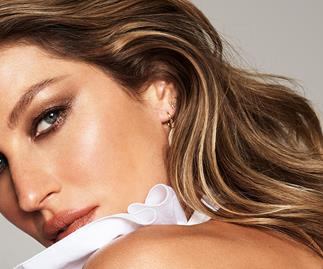 Why Gisele Bündchen Is Proving A Force In The Fight To Save The Planet
