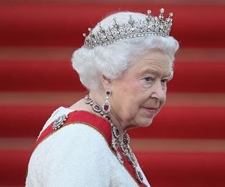 """The Queen tells the public to play their """"vitally important part"""" in fighting coronavirus"""