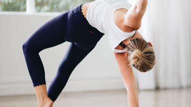6 Online Fitness Programs And Apps Offering Excellent At-Home Workouts