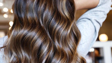 How To Preserve Your Hair Colour At Home Like A Professional