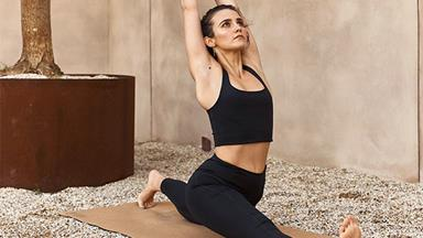 10 Of The Best Yoga Mats To Achieve Zen Anywhere