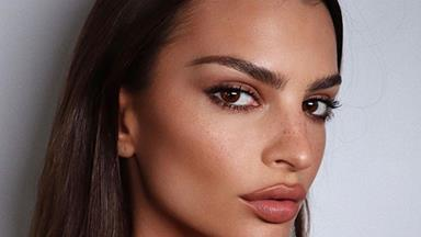 How To Flawlessly Tint Your Brows At Home