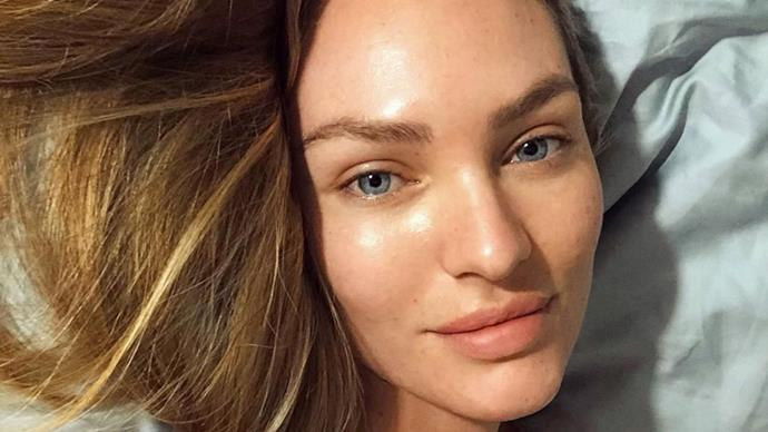 How to create a luxurious facial experience at home
