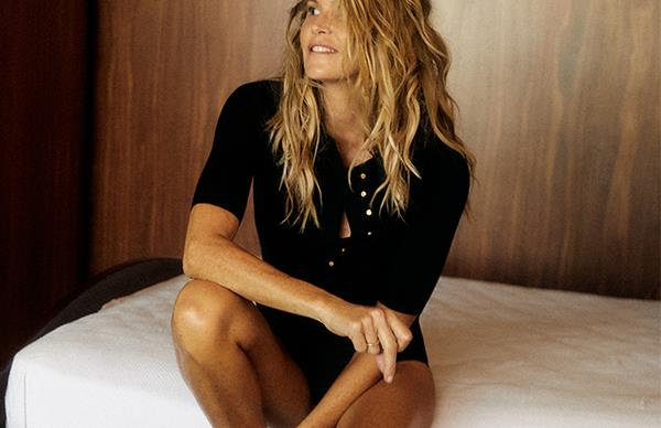 Elle Macpherson Is Our May Cover Star