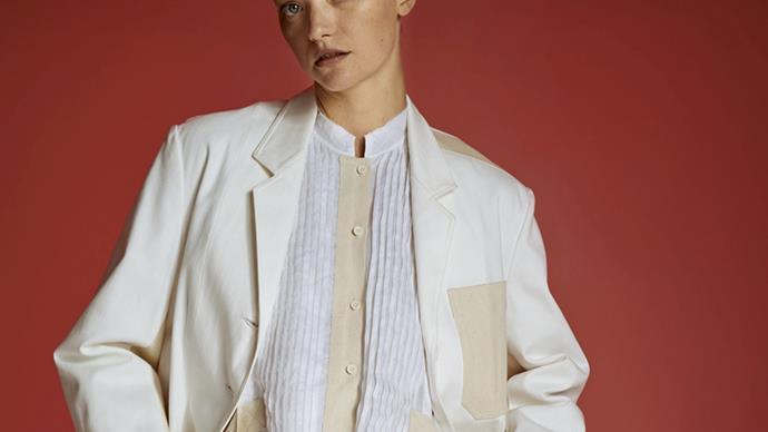 The Australian Fashion Brands To Support Right Now