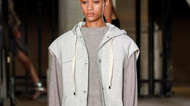 8 Of The Best, Chicest Hoodies For Your At-Home Needs